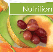nutrition_lhp