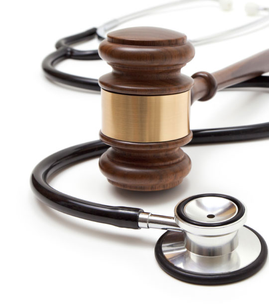 Website Medical-Laws-and-Regulations-For-Businesses